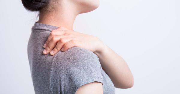 csípő periarthritis tünetek kezelése)